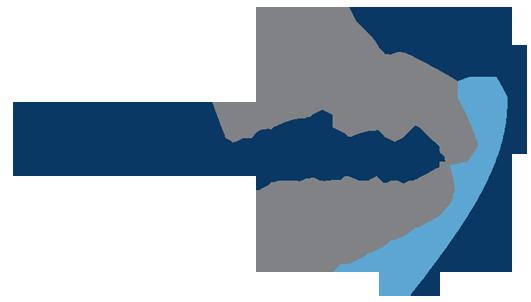 Ski club la Rochette